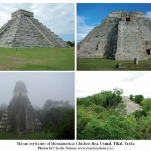 mayanmysteries