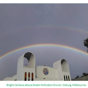 orthodoxlight