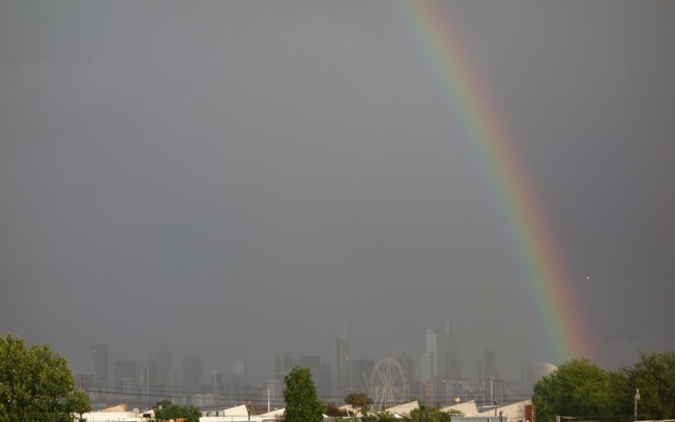 melbourne_rainbow